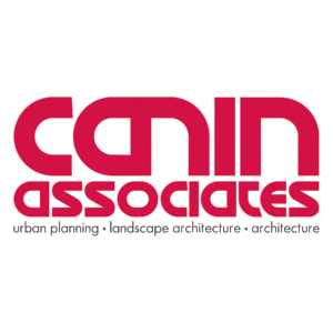 Canin Associates