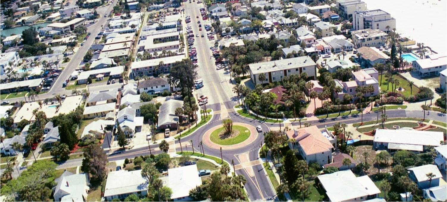 Clearwater_Florida_Roundabout_Benefits