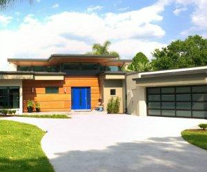 Custom Remodel Orlando, FL