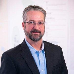Greg Witherspoon, AICP, PLA, ASLA