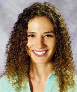 Eliza Harris, Canin Associates Orlando