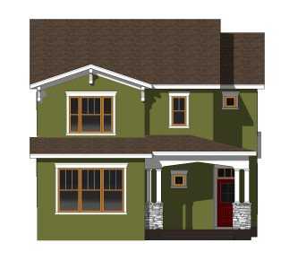 Kendall_CRAFTS-FRONT