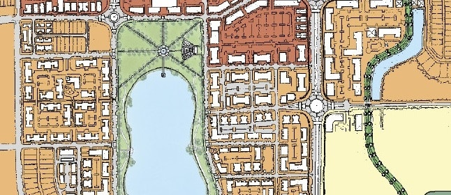 Lake-Flores-Florida-Site-Master-Plan-3