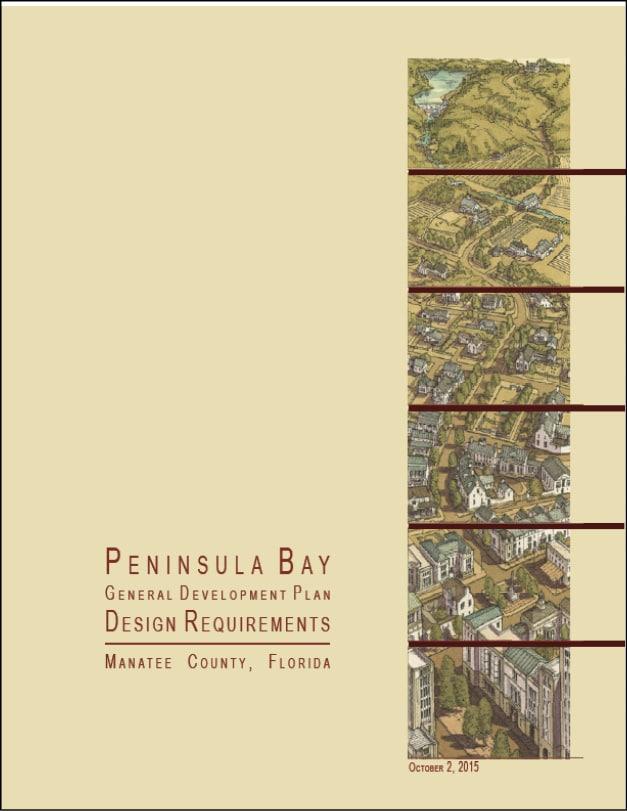 Peninsula Bay-2