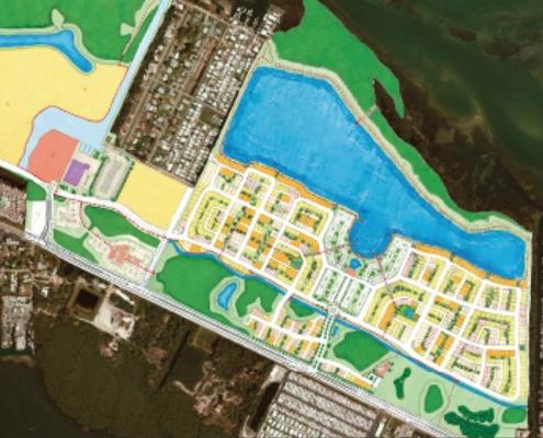 Restoration - Edgewater, FL