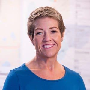 Valerie Powers