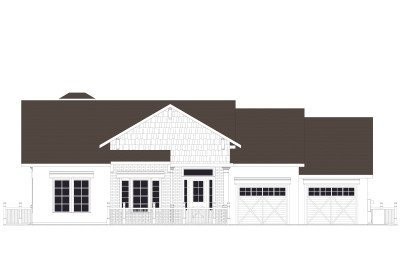 C:UsersMichaelDownloads41005_B-Elevation-Cottage Layout1 (1)