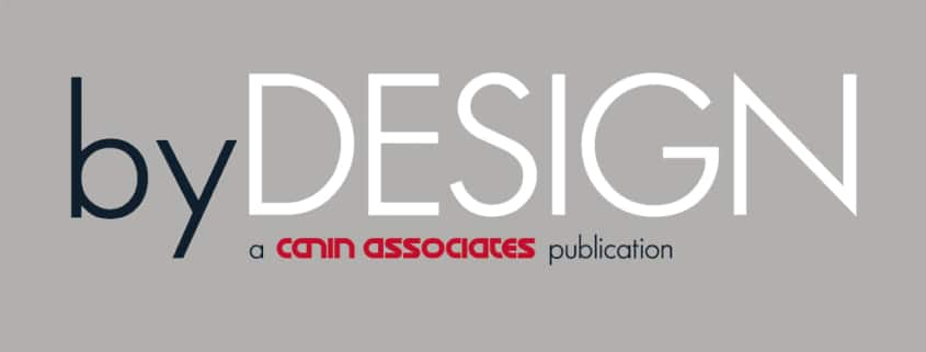 by-design-image-2