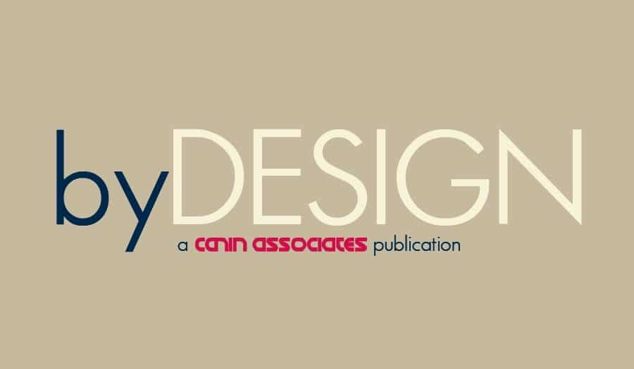 byDesign Newsletter