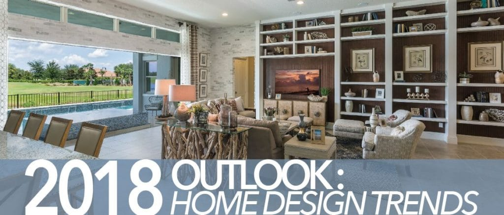 2018 Outlook: Home Design Trends - Canin ociates on home design companies, home real estate, home luxury house design, home design projects, home design tv, home design standards, home design business, home design photography, home design changes, home design applications, home design structure, home design games, home design principles, home graphic design, home design styles, home design types, home design planning, home design patterns, home design women, home design blog,