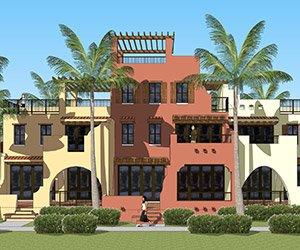 resort-housing-300x250