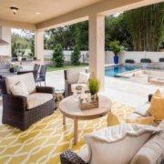 2018 Outlook: Home Design Trends