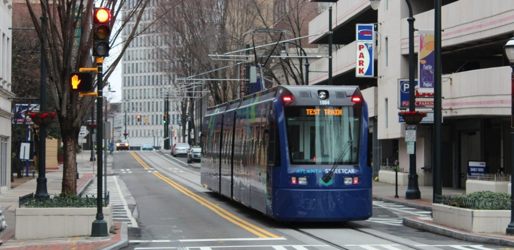 streetcar_atlanta_downtown_loop