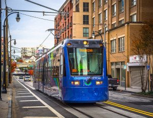 streetcar_implementation_atlanta
