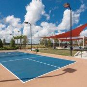 trends-in-community-amenities