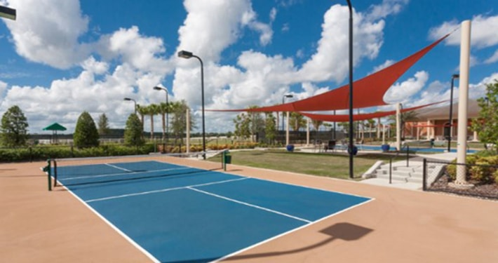 trends-in-community-amenities