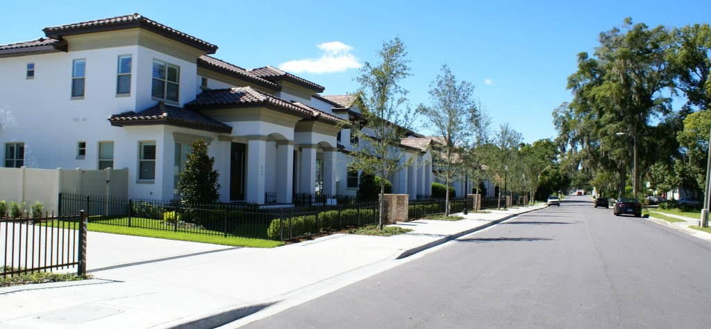 winter_park_florida_luxury_attached_homes